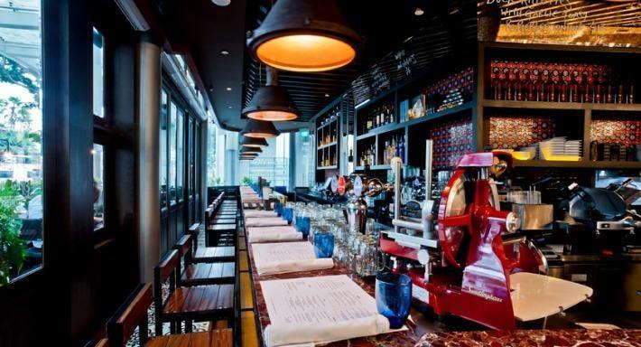 Salt Tapas & Bar Singapore image 2