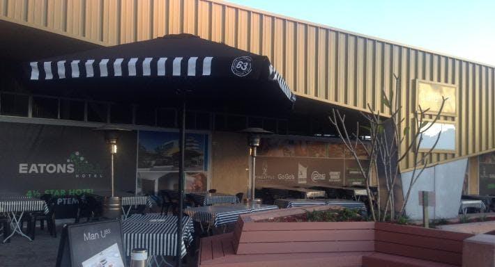 Cafe63 - Eatons Hill Brisbane image 2