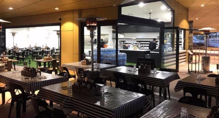 Cafe63 - Eatons Hill Brisbane image 3