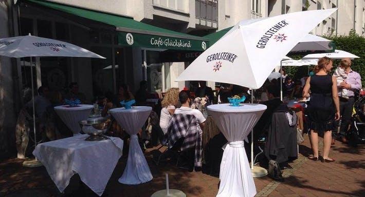 Cafe Glückskind München image 3