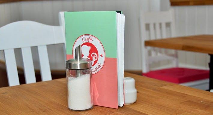 Cafe Glückskind München image 5