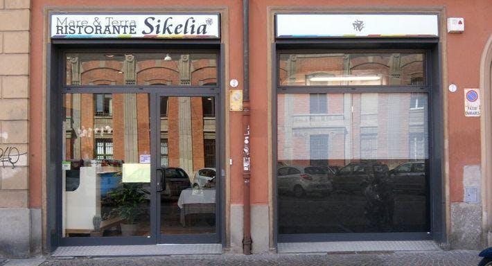 Sikelia Bologna image 2