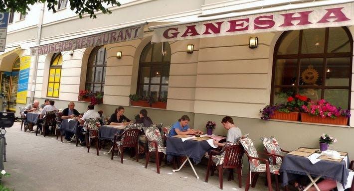 Ganesha München image 2
