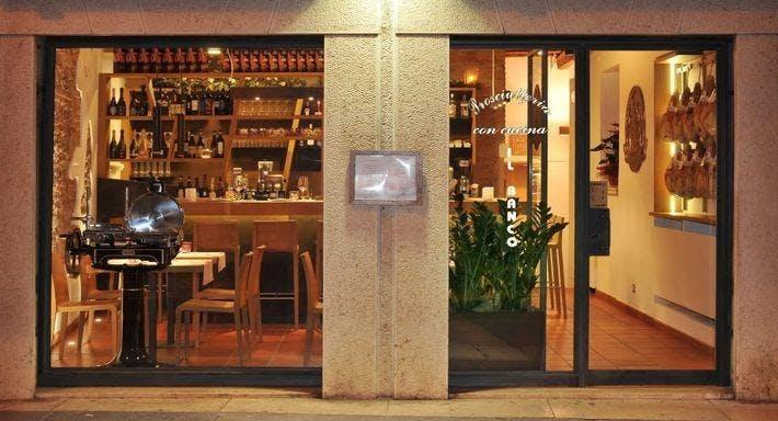 Il Banco Prosciutteria Verona image 2
