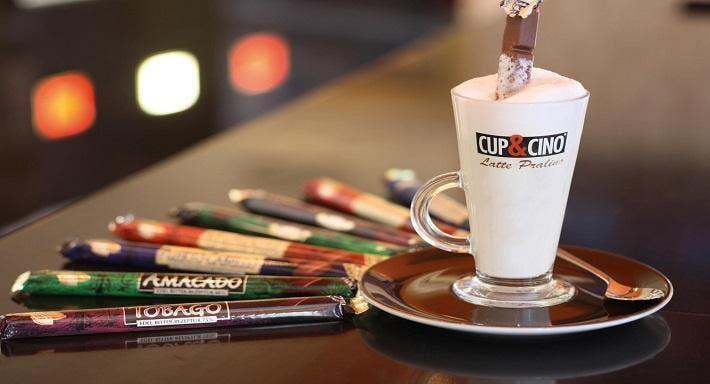 Cup&Cino Kiel image 8