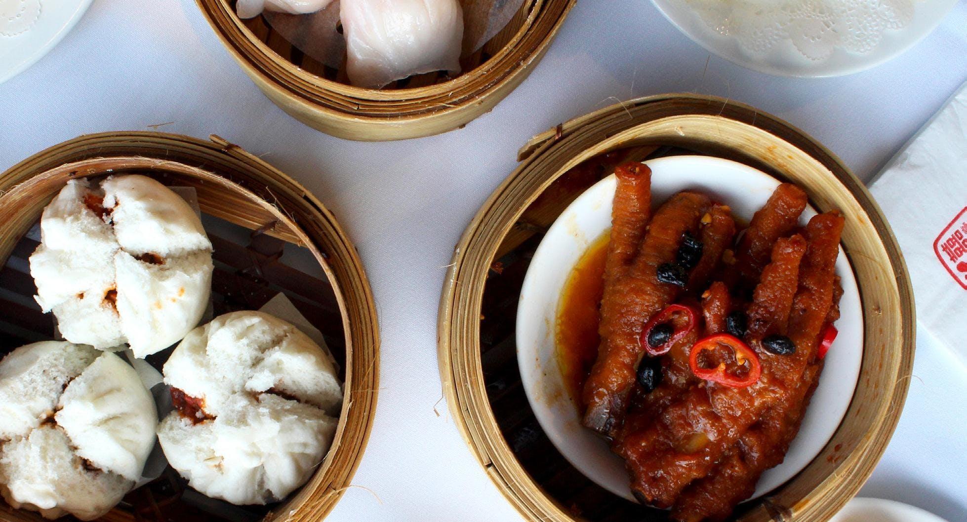 East Phoenix Chinese Restaurant