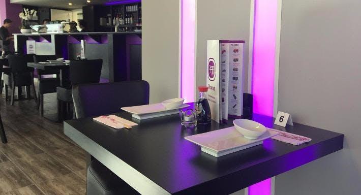 Otomo Restaurant