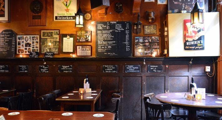 Piet de Leeuw Amsterdam image 15