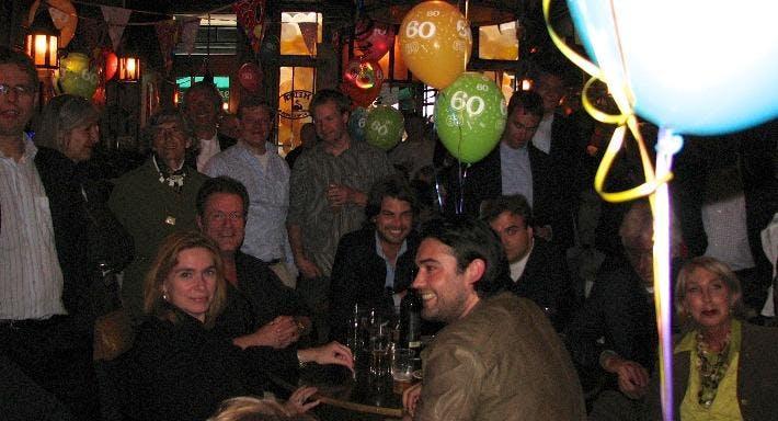 Piet de Leeuw Amsterdam image 8