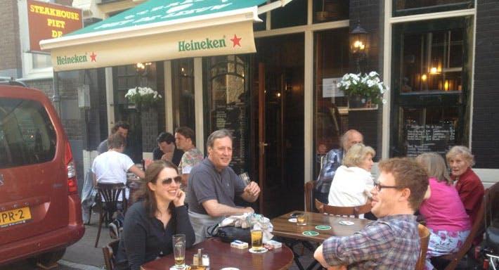 Piet de Leeuw Amsterdam image 11