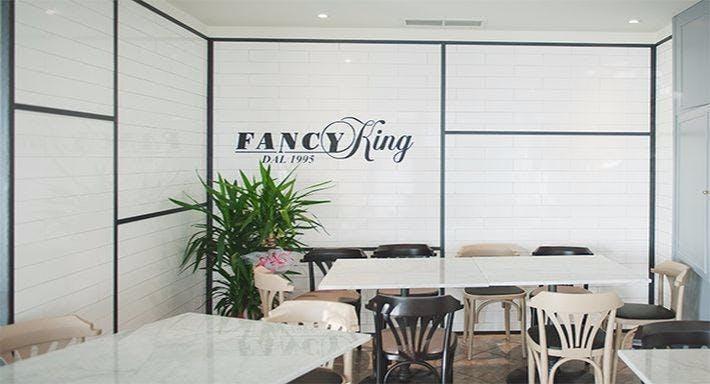 Fancy King Prato image 3