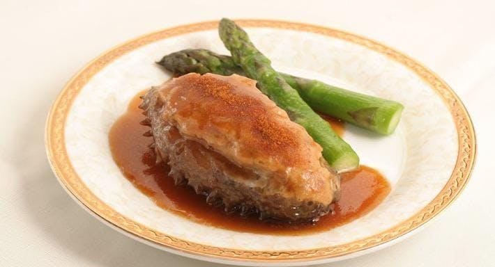 陶源酒家 Sportful Garden Restaurant - Mei Foo Hong Kong image 13