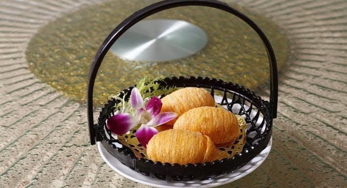 陶源酒家 Sportful Garden Restaurant - Mei Foo Hong Kong image 14