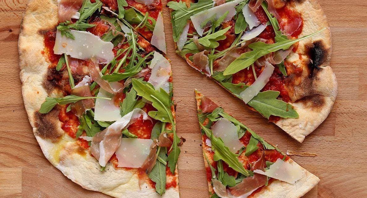 Divino Italian Restaurant Leeds image 1