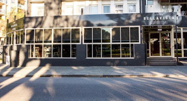 Bistro Bellavista Perth image 3