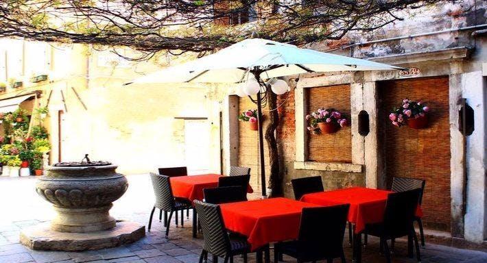 Trattoria Cea Venezia image 2