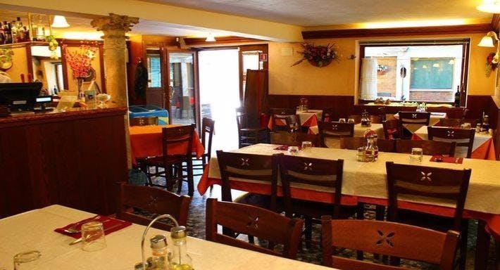 Trattoria Cea Venezia image 3