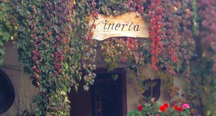 Corte Dei Brut Varese image 13
