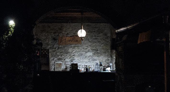 Corte Dei Brut Varese image 10