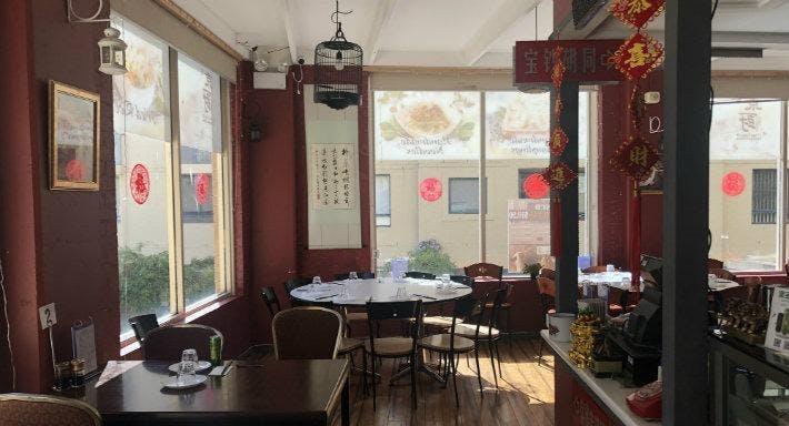 Beijing Legend Sydney image 1