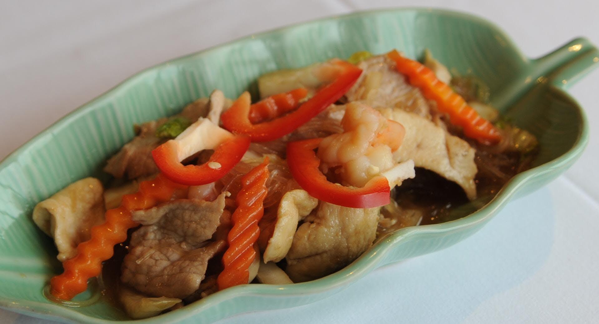 Bangkok Kitchen Thai Restaurant Cheltenham image 2