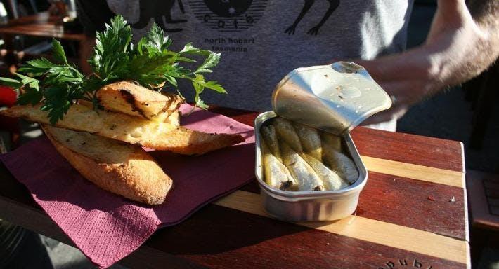 Republic Bar & Cafe Hobart image 3