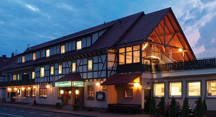 Landhaus Kehl Kassel image 1