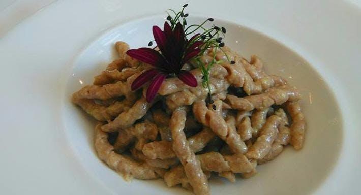 Casa & Putia ristorante Messina image 2