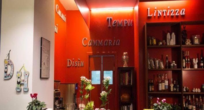 Casa & Putia ristorante Messina image 3
