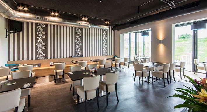 Grand Café ZO