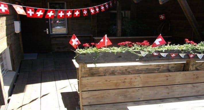 Schweizer Bootschaft Dortmund image 2