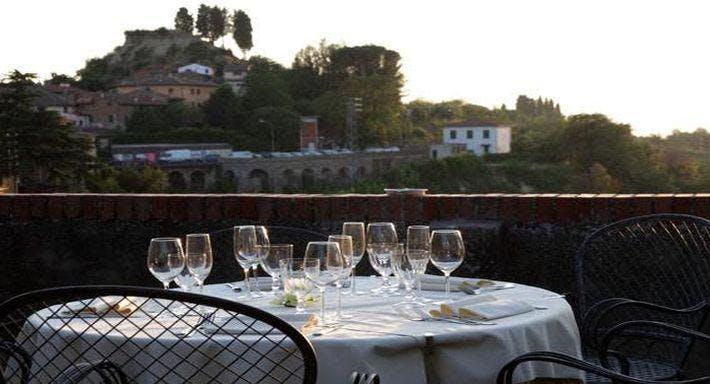 Bacciomeo Pisa image 5