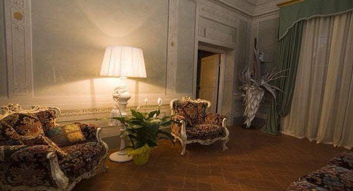 Bacciomeo Pisa image 4
