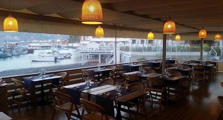 Soul & Fish Restaurant Sorrento image 1