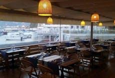 Soul & Fish Restaurant