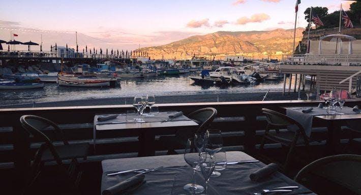 Soul & Fish Restaurant Sorrento image 2