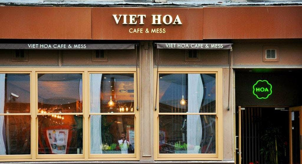 Viet Hoa London image 1