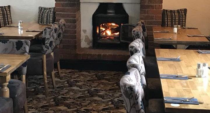 The March Hare Inn Worcester image 1