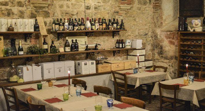 Trattoria Due Stelle Brescia image 13