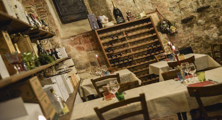 Trattoria Due Stelle Brescia image 12