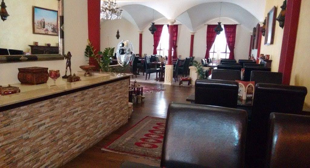 Restaurant Layali Mülheim an der Ruhr image 1