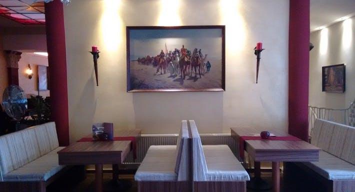 Restaurant Layali Mülheim an der Ruhr image 3