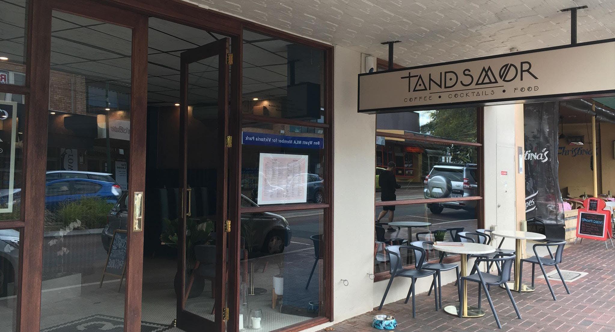 Tandsmor Perth image 2
