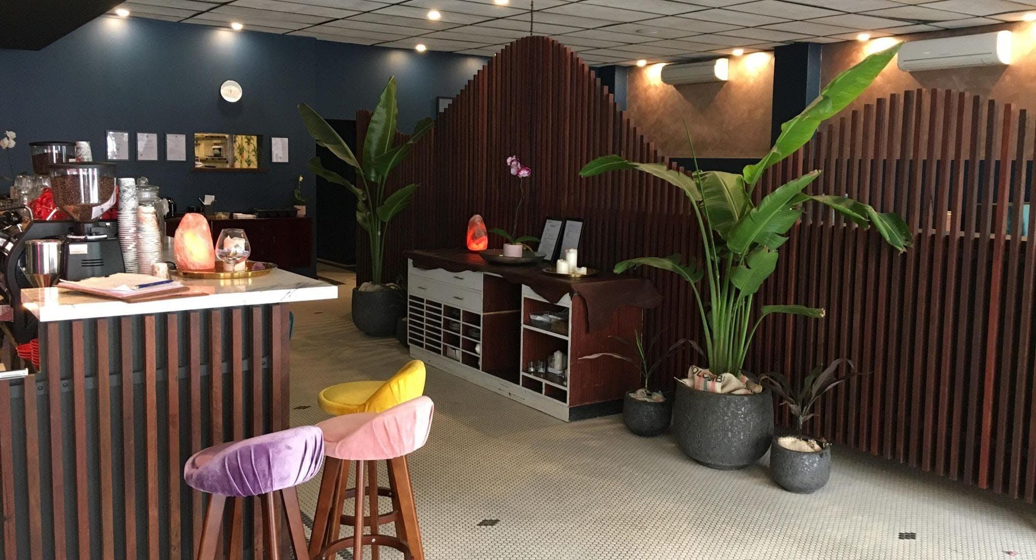 Tandsmor Perth image 3