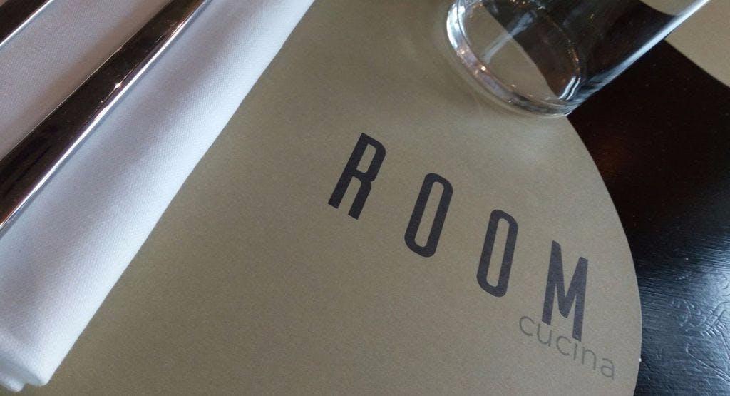 Room Cucina Siracusa image 1