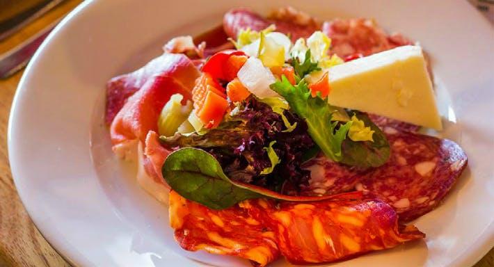 Vivo Italian Restaurant