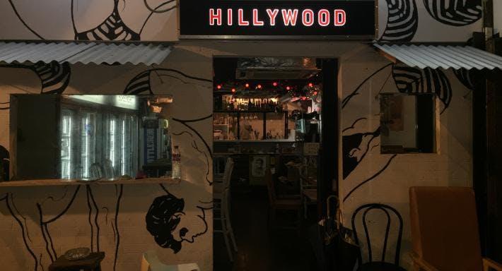 Hillywood Hong Kong image 5
