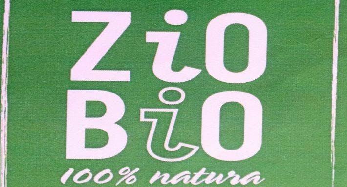 Zio Bio 100% Natura Forlì Cesena image 6