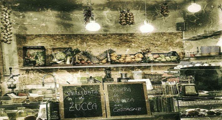 Zio Bio 100% Natura Forlì Cesena image 5