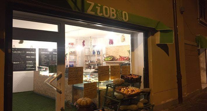 Zio Bio 100% Natura Forlì Cesena image 1